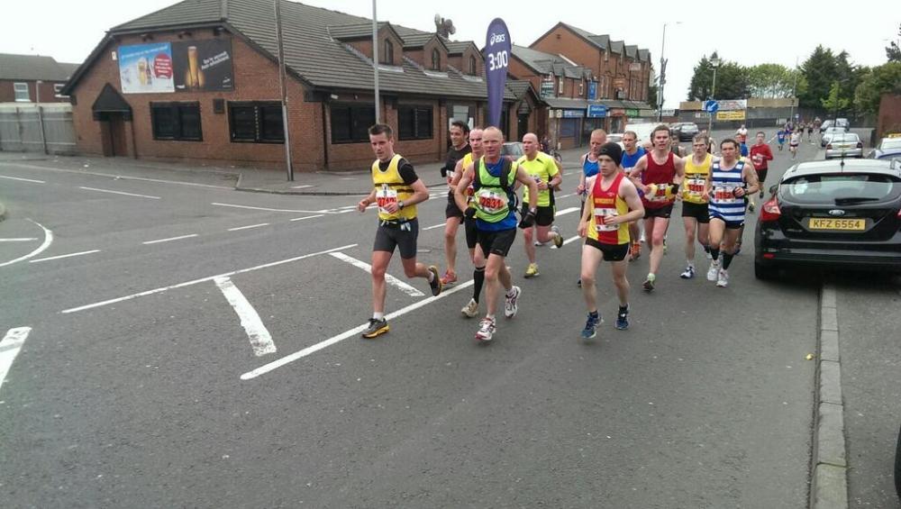Marathon Pacer.jpg